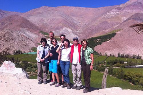 tour-valle